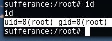sufferance_root