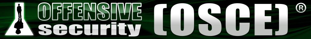 offsec-student-certified-emblem-rgb-osce.png